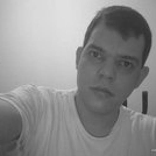 Marcelo Ramos's avatar