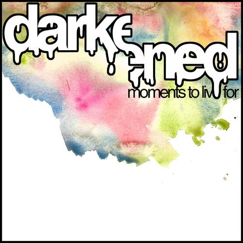 DarkenedDubstep's avatar