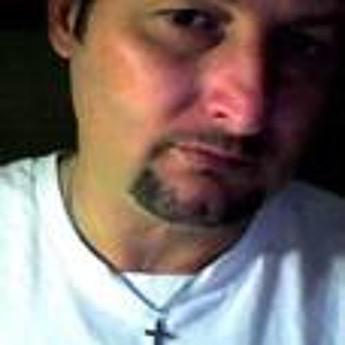 user7957201's avatar