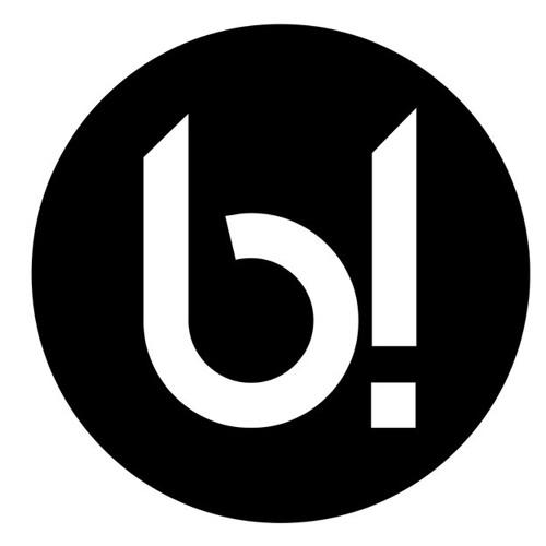 Beatsplat!'s avatar