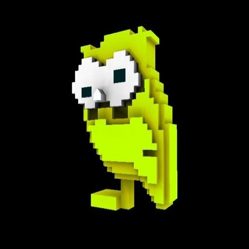 whitepanther's avatar