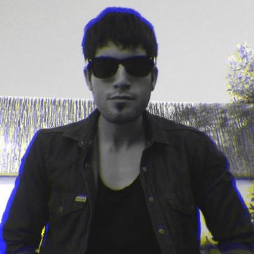 Zios's avatar