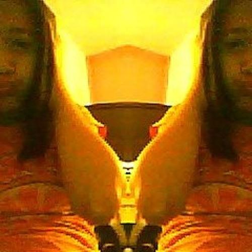 <3 aca's avatar