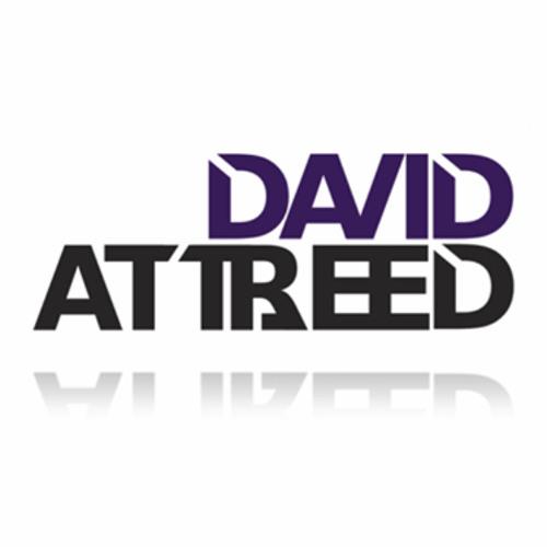 attreed72's avatar