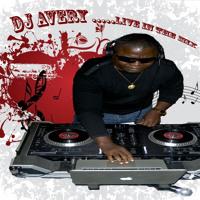 DJ Avery