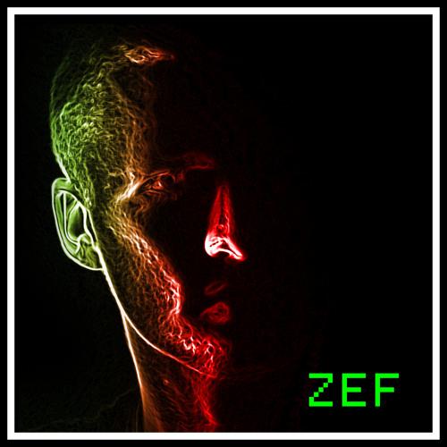 Zef-Music's avatar