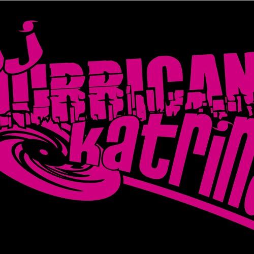 DJ Hurricane Katrina's avatar