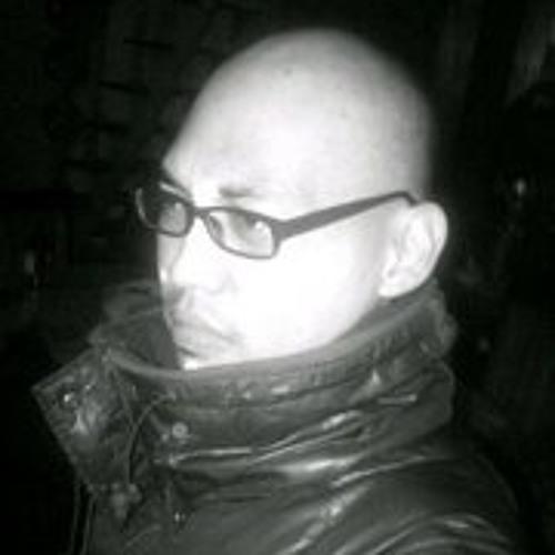 YODAM MOUX's avatar