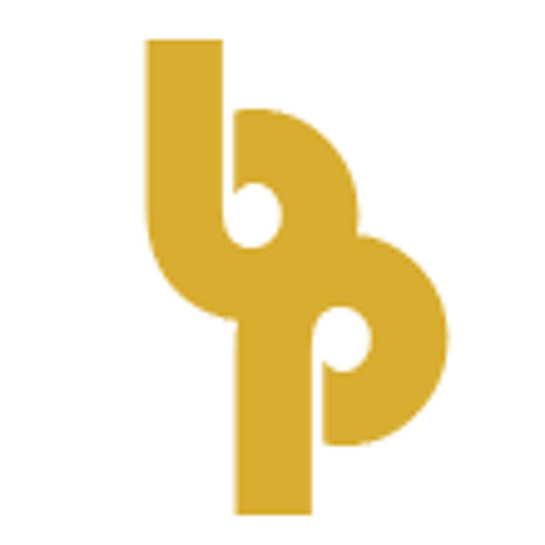 Babel Phish's avatar