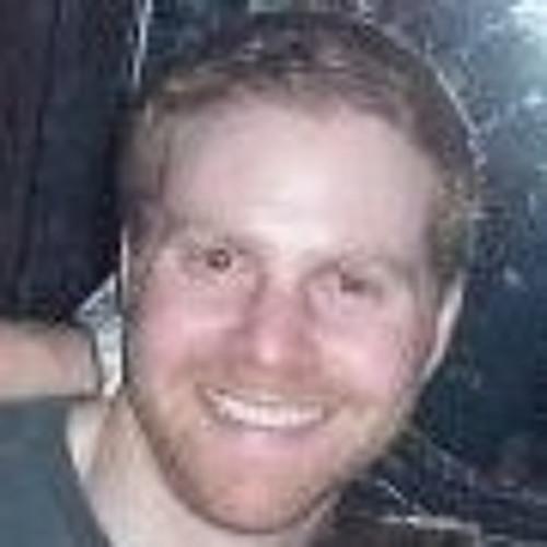 """Bryan """"Bryooo"""" Scott's avatar"""