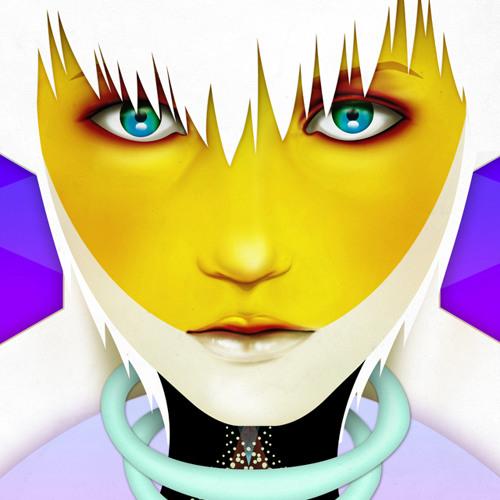 BeatByte's avatar