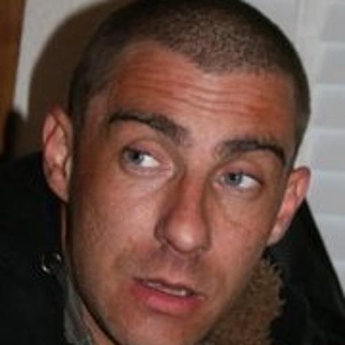 djonny76's avatar