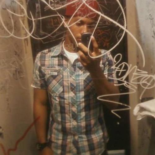DJ Messiahh's avatar