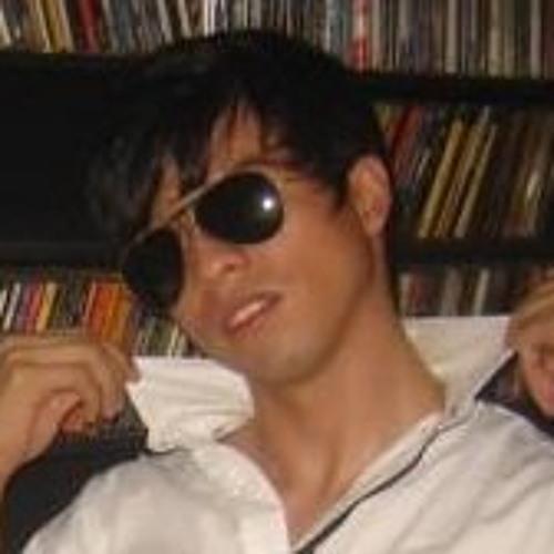 Chris Bruise's avatar