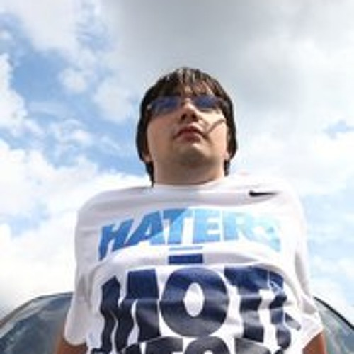 DJ FlyCatcher's avatar