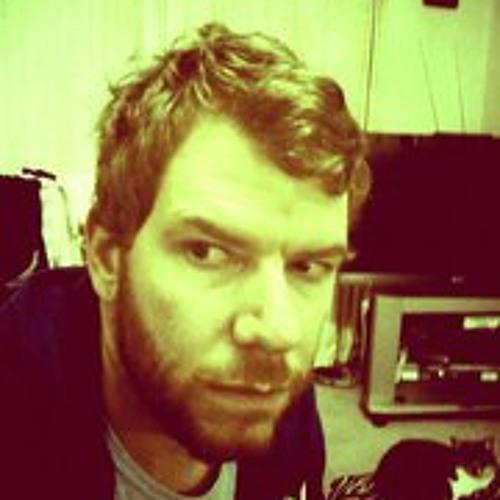 Jason Lei Howden's avatar
