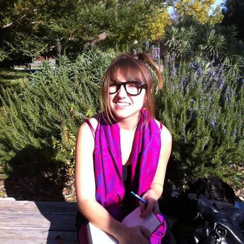 Kristen Gradwohl's avatar