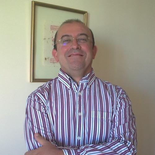 hectormn's avatar