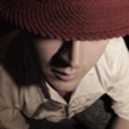 Redbow's avatar