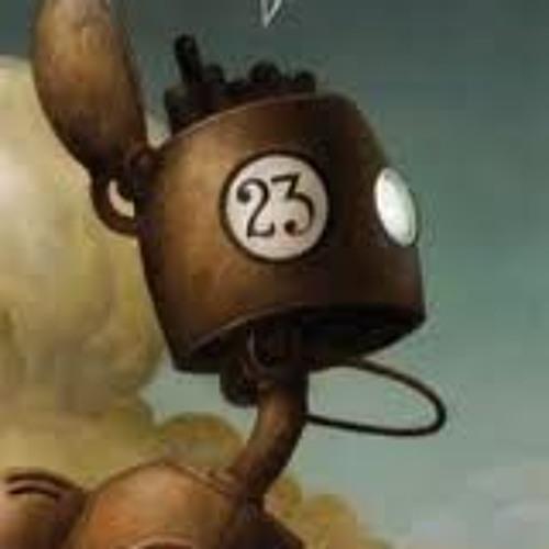 Makame Isoledeforce's avatar