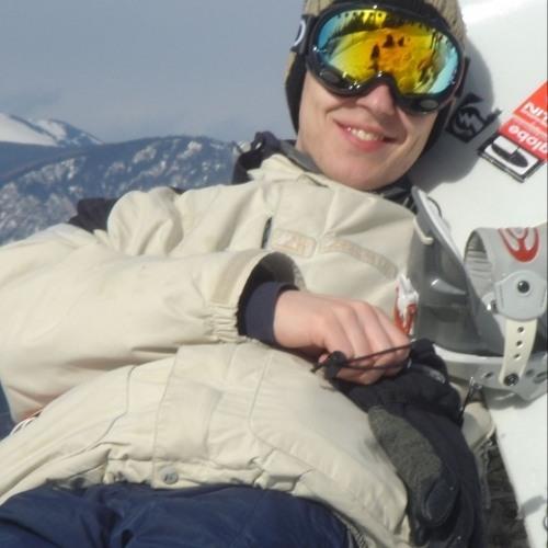 RoboNova's avatar