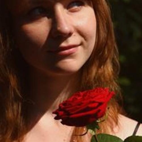 Kseniya Kyznetsova's avatar