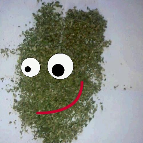 RubbaDubba's avatar