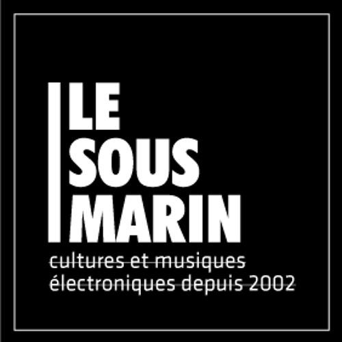 Arnaud Rebotini - Swamp Waltz (Gordon Shumway Remix)