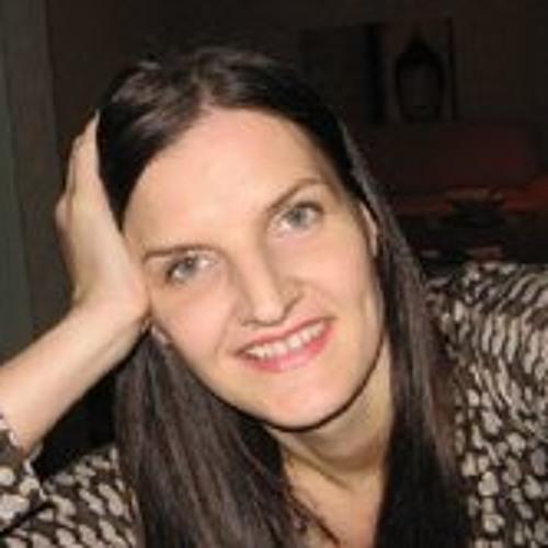 minchelina's avatar