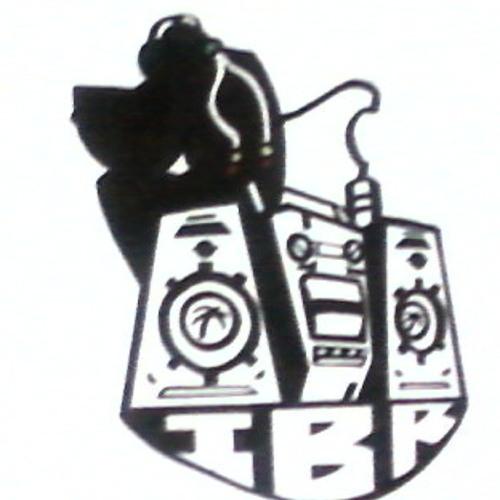 I.B.R Island Bowy Revival's avatar