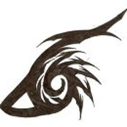 PhoenixDub's avatar