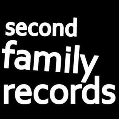 Second Family Records's avatar