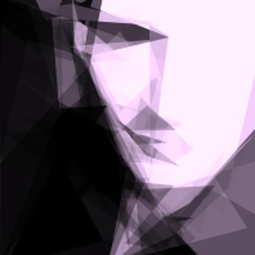 kryz's avatar