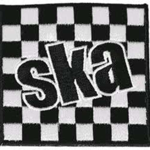 ska2toneska's avatar