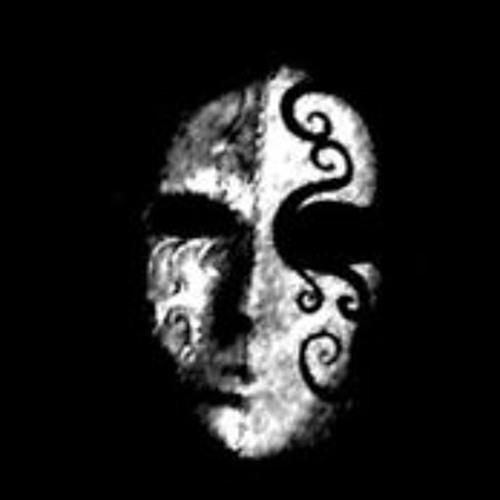 Bartosz Borowy's avatar