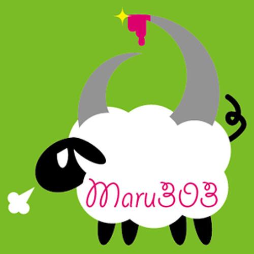 MARU303's avatar