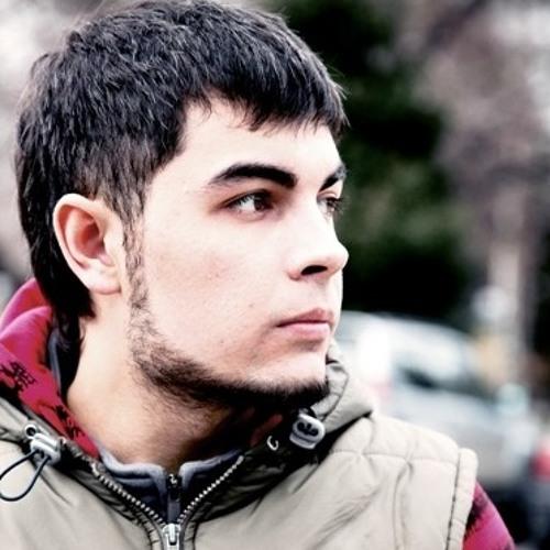 N-shtaiN's avatar