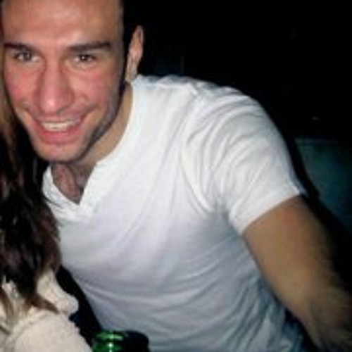 Valentin Razvan's avatar