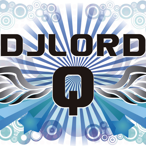 Dj lord Q's avatar