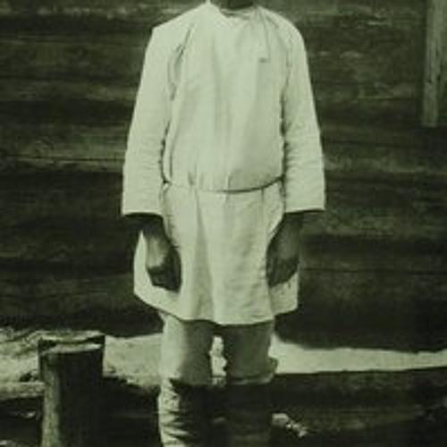 Vlad Frantsuz's avatar
