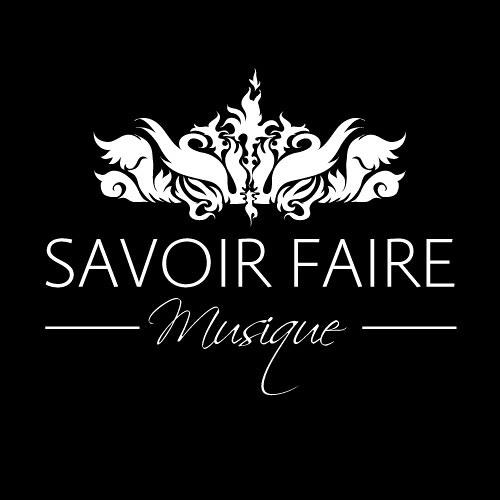 Savoir Faire Musique's avatar