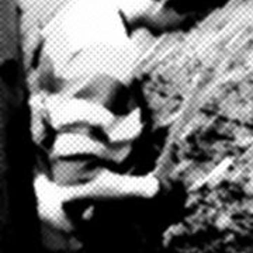 Michaël Mazzuca's avatar