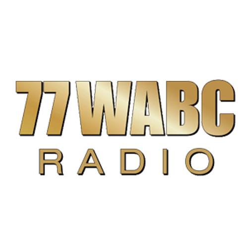 77 WABC's avatar