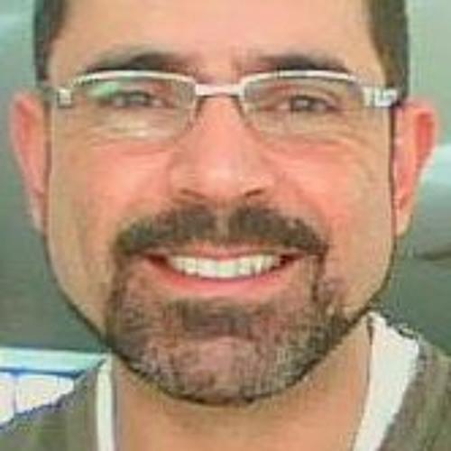 Henrique Luz 1's avatar