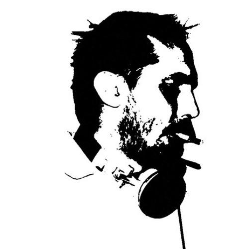 djtrix1970's avatar