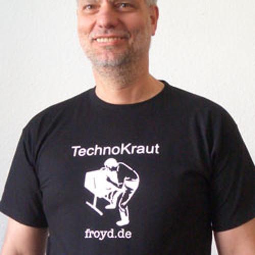 froyd's avatar
