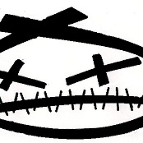 OFFKEYBONES's avatar