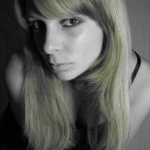 Julie Mojo's avatar