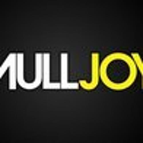 Mulljoy's avatar