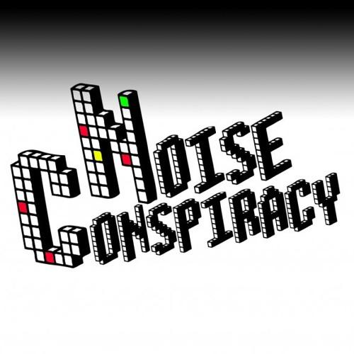 NoiseConspiracyy's avatar